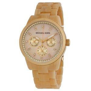 Michael Kors Watch MK 5039
